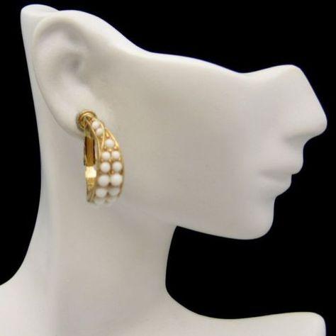 2f5d1f2ff4495eaeb4b2d9c9f6be2a62--napier-jewelry-vintage-earrings