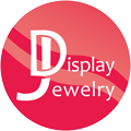 jewelry display co