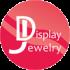 social-round-jewelrydisplayco